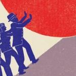 Egy mindenkiért, mindenki egyért? – Class action Magyarországon  – I. rész