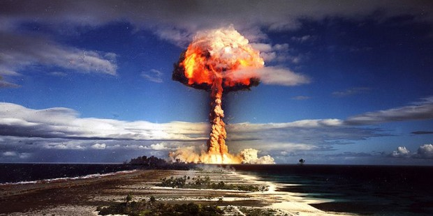 nucleartesting-620x310